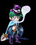 Demonic_gunman's avatar