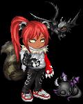 Sylvia Lipsy White's avatar