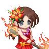 camerina's avatar