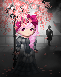 TheFlightlessGerbil's avatar