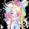 Mizuartsee's avatar