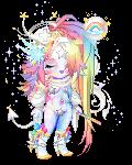 -Mizu teh Artsi-'s avatar