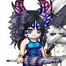 Lullaby Eve's avatar