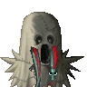 XPaperClippedX's avatar