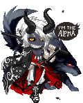 Susaigi's avatar