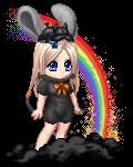 salsy555's avatar