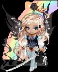princess_6590