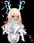 LilAngiee's avatar