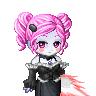 Jinx Murphy's avatar
