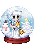StarmonyAlways's avatar