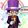 Warden-Warden's avatar