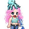 3522Emily's avatar
