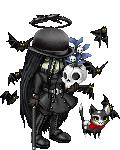daeyn's avatar