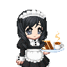 Cake And Tea Auction's avatar