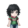 Fabulous Alice_Cullen's avatar