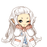 Ms Cinna's avatar