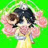sakura_princess13's avatar