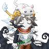 Ten Pound Shell's avatar
