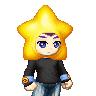 MiniSoda's avatar