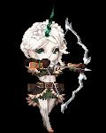 QuietCreatures's avatar