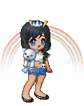 ii_rAiNbOw-Princess_ii's avatar