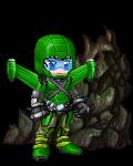 Teh_Swift One's avatar