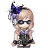 x0 Purple 0x's avatar
