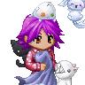 LunarisPhantom's avatar