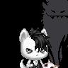A Masochists Wet Dream's avatar