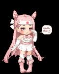 crop top's avatar