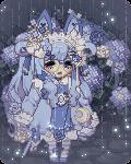 suh dude v2's avatar
