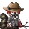 FermentedKittens's avatar