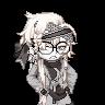 SHENPAl's avatar