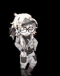 x_Ouroboros_x's avatar