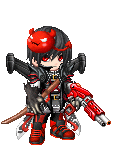 alodiamike02's avatar