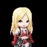 iMarie Von Helson's avatar