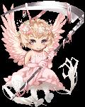 Kasoogi's avatar
