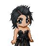 Kitsune_shippo_chan92's avatar