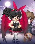 Alice_Aurora_Rose's avatar