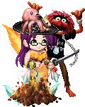 Christine Premiere's avatar