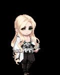 Tulvarish's avatar