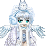 Daaku-Kurou's avatar