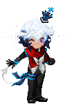 asms's avatar