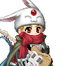 xPsychoxKillerx's avatar