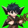 emperor_Hikaru's avatar