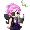 Lia Fairyle's avatar