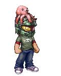 PlumpJupiter505's avatar