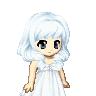 Kai Tanuki's avatar