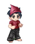 Mechanism's avatar