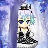 lexi-aido's avatar